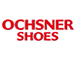 Logo Ochsner Shoes