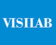 Visilab