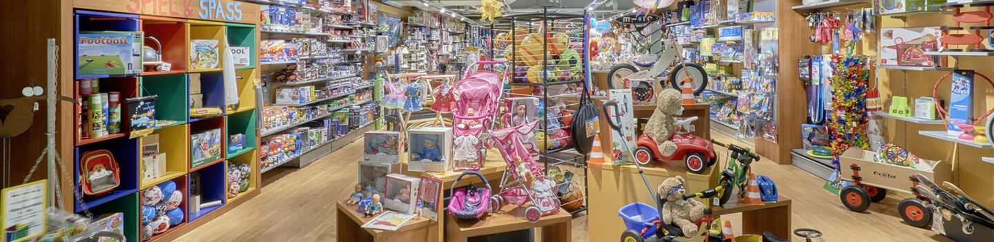 shoppyland_orellfuslli_shop_header_desktop_image_slider_store