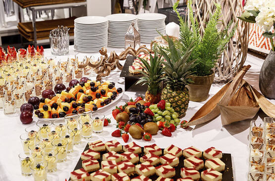 4_catering_services_detail