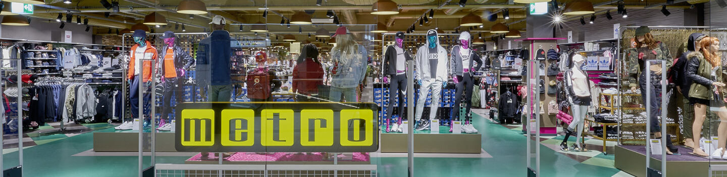 2_shoppyland_metro_shop_header_desktop