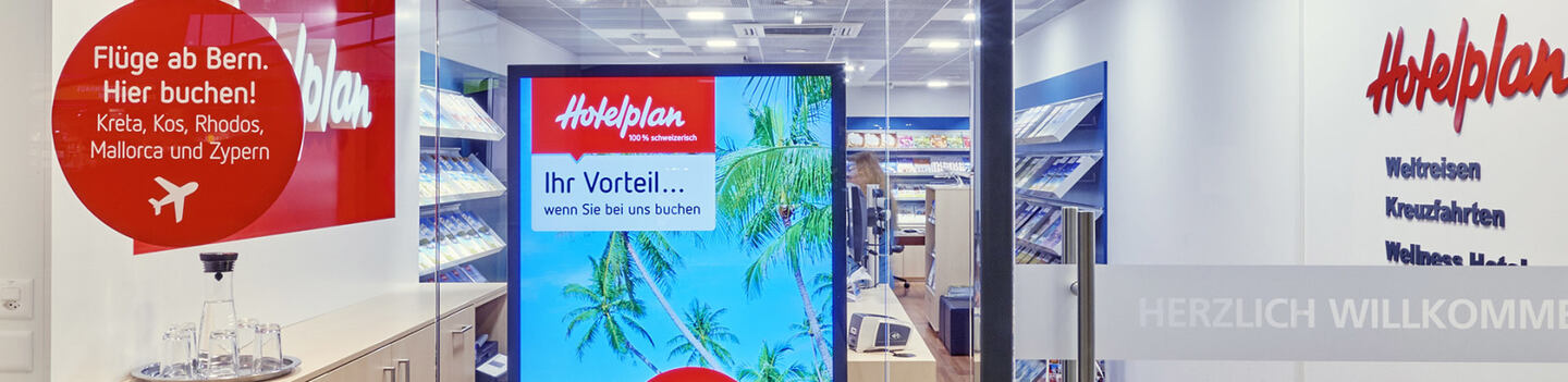 6_shoppyland_hotelplan_shop_header_desktop