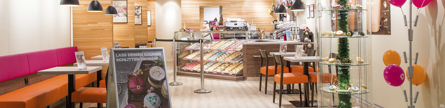 2_shoppyland_dunkin_donuts_shop_header_desktop