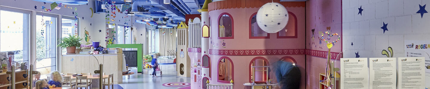 shoppyland_kinderparadis_shop_header_desktop