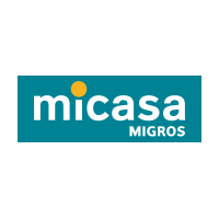11_micasa