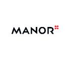 180528_ekc_ch_centerplan_165x132px_manor-01