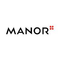 180528_shops_teaser_logo_200x200px_manor