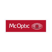 2_2_mc-optic_transparent_logo_store_transpatent-(1)