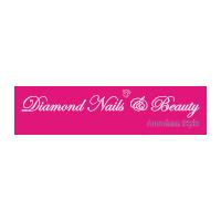2_diamond_nails_beauty