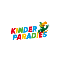 2_kinder_paradis_shoppy