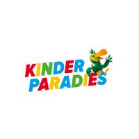 2_kinder_paradis_shoppy