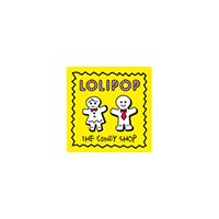 2_lolipop