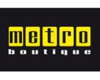 2_metro