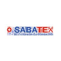 2_sabatex