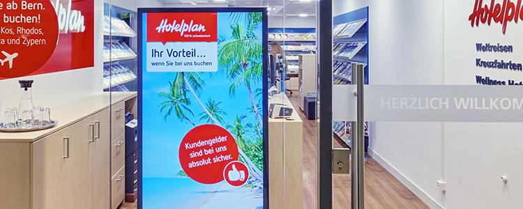 2_shoppyland_hotelplan_shopheader_mobile