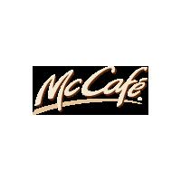 3_mc_cafe