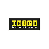 3_metro