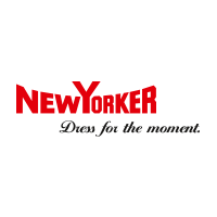 3_new_yorker
