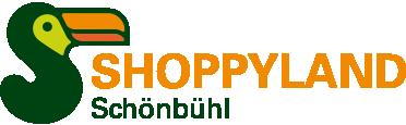 Logo Shoppyland