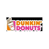 4_dunkin_donuts