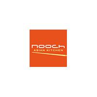 4_nooch