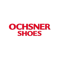 4_ochsner_shoes