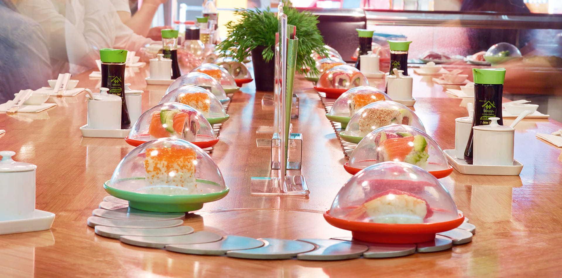 4_restaurants