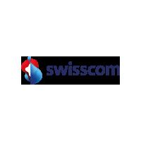4_swisscom