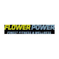 5_flower_power