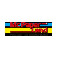 5_mc_paper_land