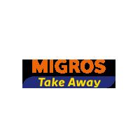 5_migros_take_away