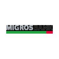 6_migros_bank