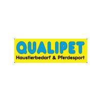 6_qualipet