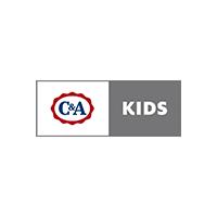 ca_kids