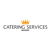 catering_services