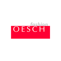 fashion_oesch