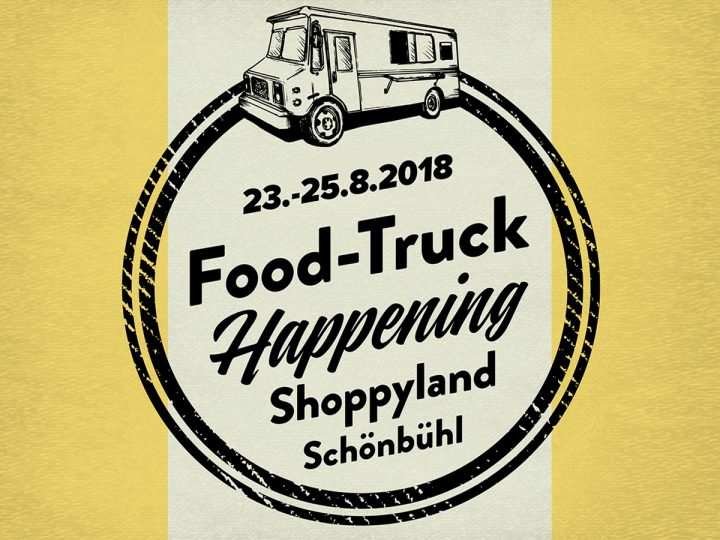 logo_food_truck_happening_shoppymitdatum1200x900