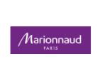 marionnaud_paris_logo_store_details