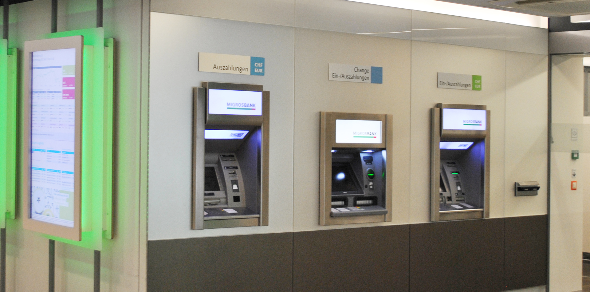 migrosbankbankomat