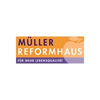 mueller_reformhaus