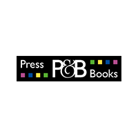 press_books