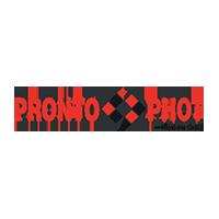 pronto_phot