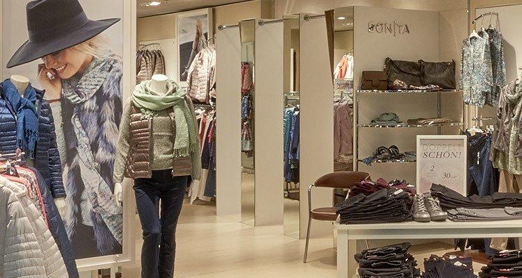 shoppyland_bonita_shopheader_mobile