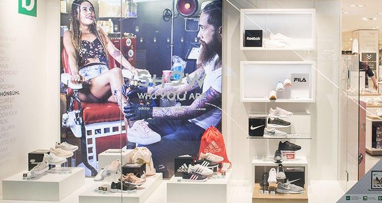 shoppyland_dosenbach_neu_shop_header_mobile