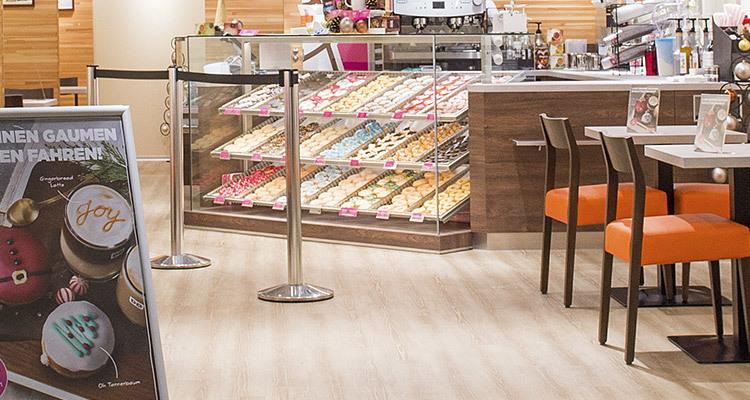 shoppyland_dunkin_donuts_shopheader_mobile