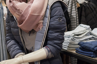 shoppyland_fashionoesch_detail_teaser