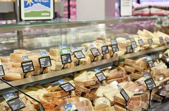 shoppyland_migros_supermarkt_detail_teaser
