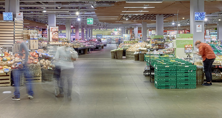 shoppyland_migros_supermarkt_shopheader_mobile
