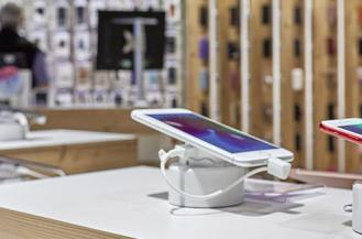 shoppyland_mobile_zone_detail_teaser