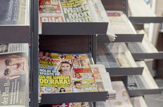 shoppyland_press&books_detail_teaser